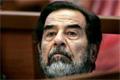 "Печатная реклама ""Smart Saddam""  Агентство: CRUSH INC.  Рекламодатель: Daimler AG  Бренд: Smart"