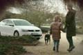 """Телереклама """"The new family Jetta""""  Рекламодатель: Volkswagen  Бренд: Volkswagen"""