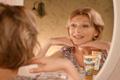 """Телереклама """"Лифтинг""""  Агентство: Иммедиа  Рекламодатель: Калина  Бренд: Сто рецептов красоты"""
