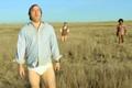 "Телереклама ""Men Without Pants""  Рекламодатель: Levi Strauss & Co.  Бренд: Dockers"