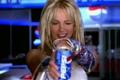 """Телереклама """"Legends of music""""  Агентство: TBWA/Chiat/Day  Рекламодатель: PepsiCo  Бренд: Pepsi"""
