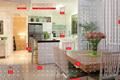 """Печатная реклама """"Calendar""""  Агентство: BBR Saatchi & Saatchi  Рекламодатель: ACE home & design solutions"""