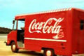 "Телереклама ""Truck""  Агентство: McCann Erickson  Рекламодатель: Coca-Cola Company  Бренд: Coca-Cola"