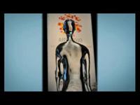 """Медиа-проект """"Ледяной человек"""", бренд: AIDES, агентство: Saatchi & Saatchi Ukraine"""