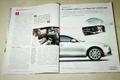 """Нестандартная реклама """"110 Steps""""  Агентство: Родная Речь  Рекламодатель: Audi of Russia  Бренд: Audi"""