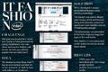 "Интерактивная реклама ""IT мода""  Агентство: Look At Me  Рекламодатель: Intel Technologies Inc.  Бренд: Intel"
