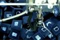 """Медиа-проект """"Игровой автомат""""  Агентство: Ogilvy & Mather LLC  Рекламодатель: EFES Россия  Бренд: Efes"""