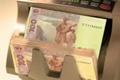 """Телереклама """"Кредит наличными""""  Рекламодатель: ВТБ24  Бренд: ВТБ24"""