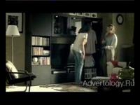 "Телереклама ""БЕСТО"", бренд: IKEA, агентство: Instinct"