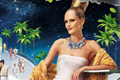 "Печатная реклама ""Dirol Senses 7""  Агентство: JWT Russia  Рекламодатель: Kraft Foods Russia  Бренд: Dirol"