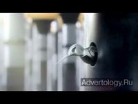 """Телереклама """"Hummingbird"""", бренд: Audi, агентство: BBH London"""