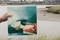 "Печатная реклама ""Lorient""  Агентство: Leg Paris  Рекламодатель: OUÏ FM  Бренд: OUÏ FM"