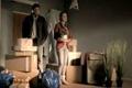 """Телереклама """"Хорошо, когда дом готов к любым переменам""""  Агентство: Instinct  Рекламодатель: IKEA  Бренд: IKEA"""