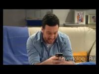 "Телереклама ""101 звонок"", бренд: Ростелеком, агентство: TNC.Brands.Ads."