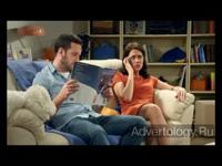 "Телереклама ""Звонок сыну"", бренд: Ростелеком, агентство: TNC.Brands.Ads."