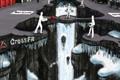 "Нестандартная реклама ""3D Street Art""  Рекламодатель: Reebok  Бренд: Reebok"