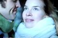 "Телереклама ""Луна""  Агентство: McCann Erickson Russia  Рекламодатель: Мегафон  Бренд: Мегафон"