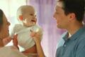"""Телереклама """"Мамина любовь""""  Агентство: Иммедиа  Рекламодатель: bella  Бренд: bella baby Happy"""