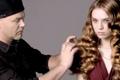 "Телереклама ""Мы за красоту и здоровье волос""  Агентство: DDB Russia  Рекламодатель: Philips  Бренд: Philips"