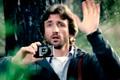 """Телереклама """"Медведь""""  Агентство: Dentsu Smart  Рекламодатель: Sony  Бренд: Sony Cyber Shot"""