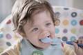 """Телереклама """"Отличное сочетание""""  Агентство: Publicis United  Рекламодатель: Нестле Россия  Бренд: Nestle"""