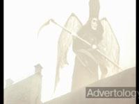 "Телереклама ""War"", бренд: Zlata Praha, агентство: Add Value"