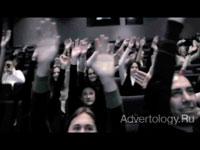 "Медиа-проект ""Skittles Краб"", бренд: Skittles, агентство: DDB Russia"