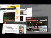 """Медиа-проект """"Car vs Piano"""", бренд: InTouch, агентство: BBDO Russia Group"""