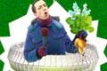 """Медиа-проект """"Самые футбольные чипсы""""  Агентство: Tabasco / Full Contact / Prodigi  Рекламодатель: Kraft Foods, Inc  Бренд: Люкс"""
