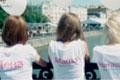 "Медиа-проект ""Мечтиваль""  Агентство: TWIGA Moscow  Бренд: Mechtival.Ru"