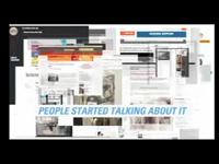 "Медиа-проект ""KAUKO REMOTELY CONTROLLED DESIGN CAFÉ"", агентство: Hasan & Partners"