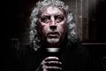 """Печатная реклама """"Father Gary""""  Агентство: Rees Bradley Hepburn  Бренд: Church End"""