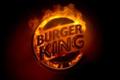 "Телереклама ""Вкус правит""  Агентство: McCann Moscow  Рекламодатель: Burger King  Бренд: Burger King"