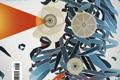"""Печатная реклама """"Мы и наше кино""""  Агентство: Ереван Продакшнс  Рекламодатель: Городской журнал """"Ереван"""""""