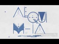 """Медиа-проект """"Alquimia"""""""