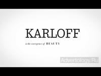 """Медиа-проект """"Karloff"""""""