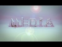 "Медиа-проект ""Media 2"""