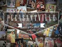 """Медиа-проект """"Pleasantville"""""""