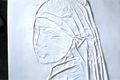 "Медиа-проект ""Искусство гладить""  Агентство: DDB Russia  Рекламодатель: Philips  Бренд: Philips"
