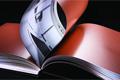 """Печатная реклама """"Медная библия""""  Агентство: Landor Associates  Рекламодатель: Русская Медная Компания"""