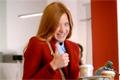 """Телереклама """"Кто рано встает""""  Агентство: Leo Burnett Moscow  Рекламодатель: McDonald`s  Бренд: McDonald`s"""