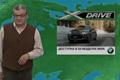 "Телереклама ""Прогноз погоды - вечер""  Агентство: Carat  Рекламодатель: BMW  Бренд: BMW"