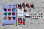 """Фирменный стиль """"The Very Best Of""""  Агентство: Saatchi & Saatchi Ukraine  Рекламодатель: Ukrainian Design: The Very Best Of"""