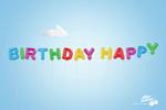 "Печатная реклама ""Birthday""  Агентство: BBDO Russia Group  Рекламодатель: Bayer  Бренд: Alka Seltzer"