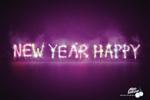 """Печатная реклама """"New Year""""  Агентство: BBDO Russia Group  Рекламодатель: Bayer  Бренд: Alka Seltzer"""