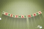 """Печатная реклама """"Christmas""""  Агентство: BBDO Russia Group  Рекламодатель: Bayer  Бренд: Alka Seltzer"""