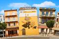 """Телереклама """"Яндекс.Картинки: Расширенный поиск""""  Агентство: Светлые Истории  Рекламодатель: Яндекс  Бренд: Яндекс.Картинки"""