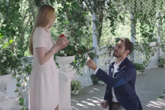 "Телереклама ""Raffaello. А как любите вы?""  Агентство: MOJO/3SBA  Рекламодатель: Ferrero Russia  Бренд: Raffaello"