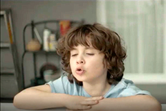 "Телереклама ""Лето зовет""  Агентство: Instinct  Рекламодатель: IKEA  Бренд: IKEA"