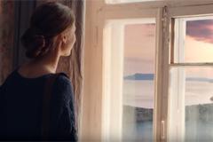 "Телереклама ""Комната""  Агентство: Publicis Russia  Рекламодатель: HP  Бренд: HP"